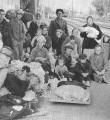 18 мая – годовщина депортации