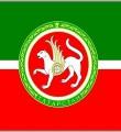 А была ли татарстанизация?