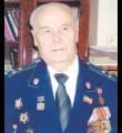 Абдулла Валиев