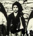 Фатимское явление Богородицы в Португалии