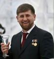 Кадыров одобрил
