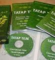 Как одолеть татарский язык