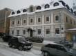 Казанский спрут в банке Спурт
