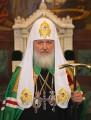 Курсы православия в школах: церковь недовольна цифрами