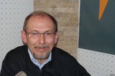 Дамир исхаков особенности татарского секса