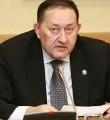 Министру культуры Республики Татарстан А.М. Сибагатуллину