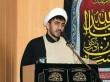 О заблуждениях секты Хизб ут-тахрир