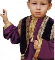 Право татар