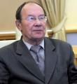 Православие среди кряшен (доклад на XXII Международных Рождественских образовательных чтениях) (27 - 29 января 2014 года, Москва)