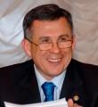 Приветствие президента Республики Татарстан Р.Н. Минниханова участникам первого Республиканского телевизионного фестиваля творчества работающей молодежи Республики Татарстан