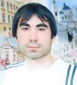 Прокурору РТ Нафикову И.С.