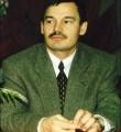 Рафису Кашапову – Нобелевскую премию!
