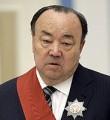 Рахимову - 80 лет