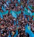 Резолюция митинга (посвящен 70-летию депортации татар из Крыма)