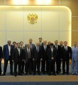 Стенограмма встречи с представителями крымско-татарской общины (ч.2)