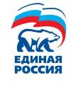"""Закат """"партии жуликов и воров"""" в России"""
