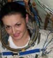 Женщины в космосе (ч.2)