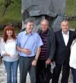 Черногорский фестиваль