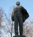 К 90-летию со дня смерти В.И. Ленина
