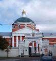 Казанско-Богородицкий женский монастырь: вехи истории