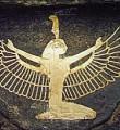 Крылья истины