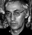 Олег Чухонцев