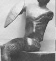 Понимание скульптуры
