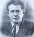 Союзу композиторов 75 лет (ч.3)