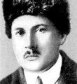 Стихи Александра Ширяевца