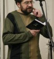Стихи Всеволода Гуревича